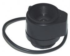 Объектив SNR-L-M0812A