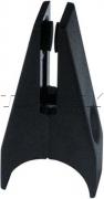 PERCo-BH01 0-02