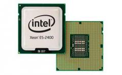 Процессор Intel Xeon 8C E5-2450
