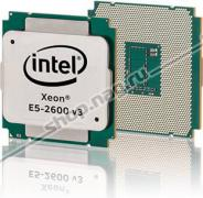 Процессор Intel Xeon E5-2620V3 2.40Ghz Socket 2011-3 tray