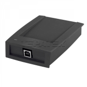 Пульсар-Телеком Z-2 USB