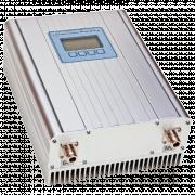 РЕПИТЕР PICOCELL E900/2000SXA