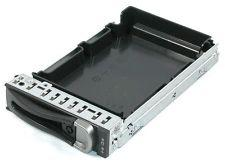 Салазки Drive Tray Dell PowerEdge C6100 3.5""