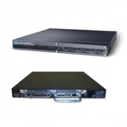 Сервер доступа Cisco AS535XM-8E1-210-V