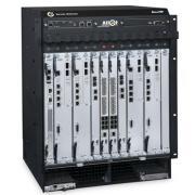 Сервисный шлюз Allot Service Gateway Sigma E6