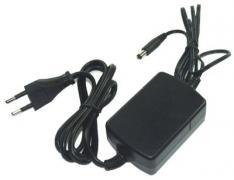 Сетевой адаптер SNR-PS-AC/DC-5/1