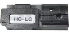 """Зажим для оптического коннектора Ilsintech """"Connector Holder"""", LC"""