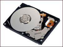 Жесткий диск для видеорегистраторов 3Tb 3.5'' 7200rpm