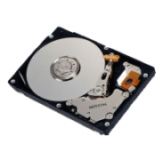 "Жесткий диск Seagate Constellation ES.3 3TB 7.2k 3.5"" SAS"