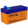 Аккумуляторы Delta DTM 12012